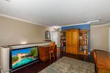 26248 40TH Place - Photo 24