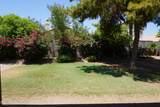 884 Morelos Street - Photo 20
