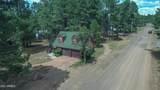 1449 Elk Drive - Photo 4