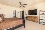 14303 Old West Way - Photo 17