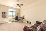 14303 Old West Way - Photo 23