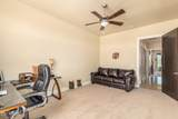 14303 Old West Way - Photo 24