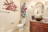 14303 Old West Way - Photo 25