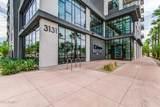 3131 Central Avenue - Photo 1