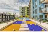 3131 Central Avenue - Photo 24