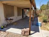 3752 Sunnyside Drive - Photo 11