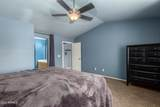 3073 Country Club Terrace - Photo 17