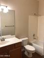 769 Sycamore Place - Photo 1