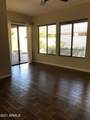 769 Sycamore Place - Photo 10