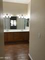 769 Sycamore Place - Photo 12