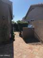 769 Sycamore Place - Photo 16