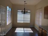 769 Sycamore Place - Photo 4