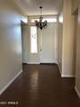 769 Sycamore Place - Photo 5
