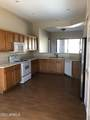 769 Sycamore Place - Photo 9