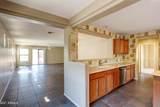 43565 Maricopa Avenue - Photo 11