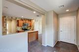 43565 Maricopa Avenue - Photo 12