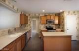 43565 Maricopa Avenue - Photo 13