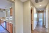 43565 Maricopa Avenue - Photo 21
