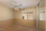 43565 Maricopa Avenue - Photo 24