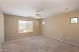 43565 Maricopa Avenue - Photo 26