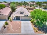 43565 Maricopa Avenue - Photo 41