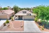 43565 Maricopa Avenue - Photo 42