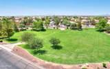 43565 Maricopa Avenue - Photo 46