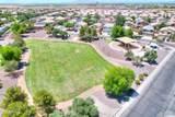 43565 Maricopa Avenue - Photo 49