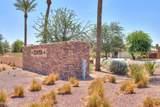 43565 Maricopa Avenue - Photo 50