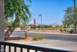 43565 Maricopa Avenue - Photo 8