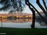 16013 Desert Foothills Parkway - Photo 13