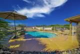 810 Sierra Vista Drive - Photo 2
