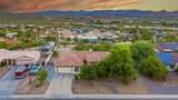 810 Sierra Vista Drive - Photo 34