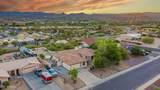 810 Sierra Vista Drive - Photo 35