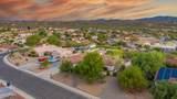 810 Sierra Vista Drive - Photo 36