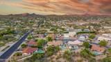 810 Sierra Vista Drive - Photo 42