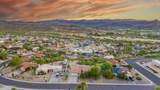 810 Sierra Vista Drive - Photo 43