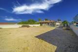 810 Sierra Vista Drive - Photo 44