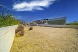 810 Sierra Vista Drive - Photo 45