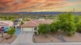 810 Sierra Vista Drive - Photo 8