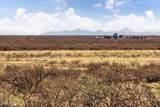 Ash Creek Ranch Lot 198 39.22 Acres - Photo 3