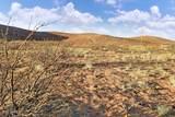 Ash Creek Ranch Lot 198 39.22 Acres - Photo 4