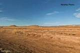 Ash Creek Ranch Lot 198 39.22 Acres - Photo 6