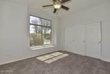 4446 Morning Vista Lane - Photo 26