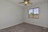 4446 Morning Vista Lane - Photo 29