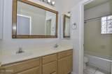 4446 Morning Vista Lane - Photo 33