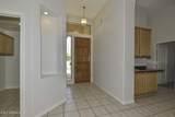 4446 Morning Vista Lane - Photo 9