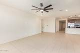 25433 229TH Place - Photo 12