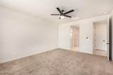 25433 229TH Place - Photo 17