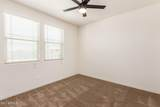 25433 229TH Place - Photo 25